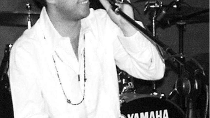 """Federico Manzanares ir grupė """"EL QUADRO"""""""