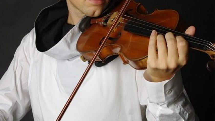Dima Tkačenko