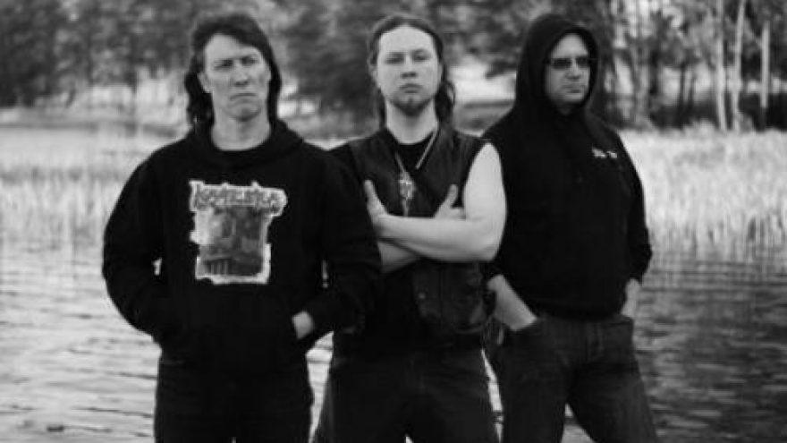 Katedra – Metallica Tribute