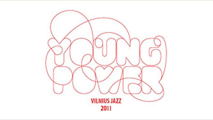 Vilnius Jazz Young Power 2011