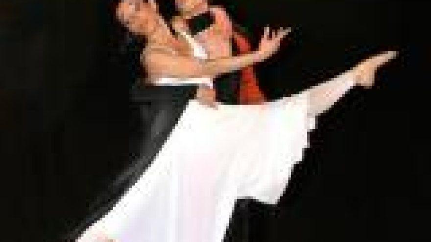 """23-sis tradicinis šokio festivalis """"Šoku Tau"""""""