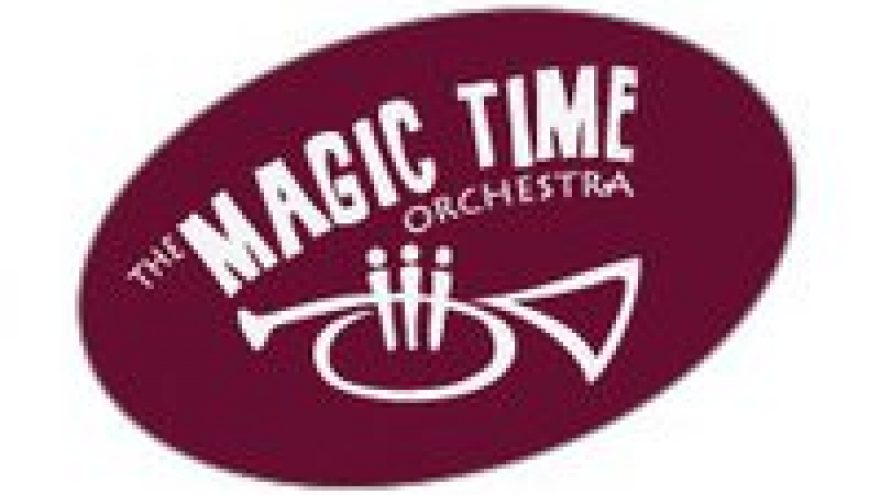 The Magic Time Orchestra