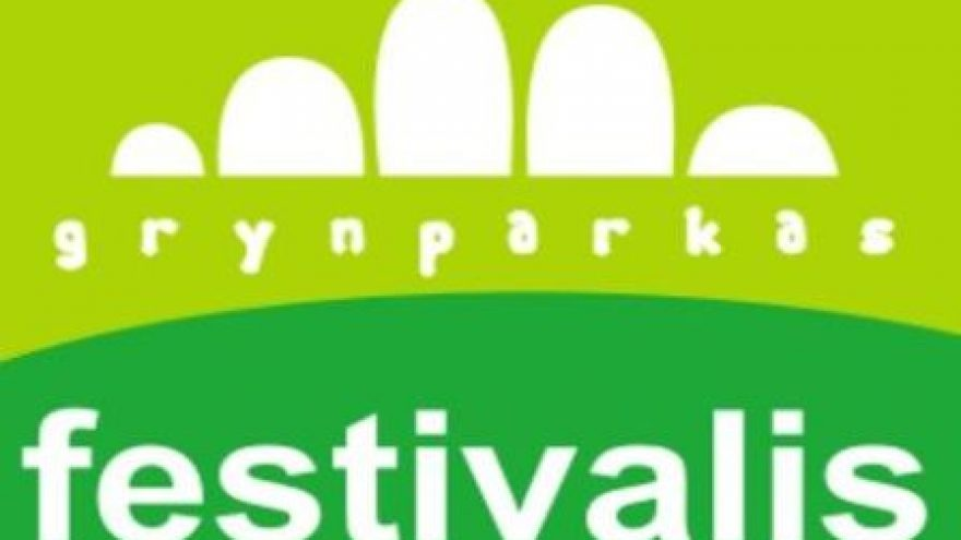 """Kultūros ir ekologijos festivalis """"Birštono Grynparkas"""""""