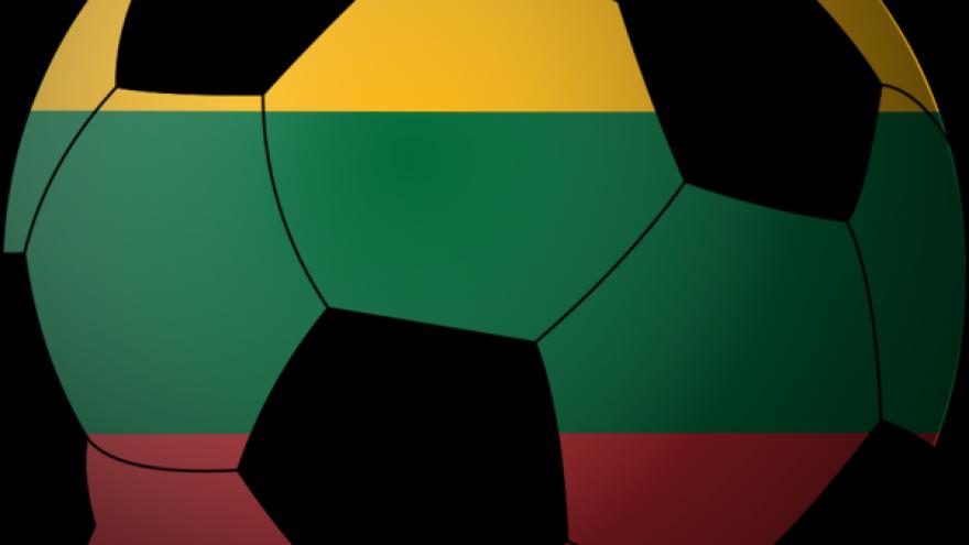 2011.06.13 – 2011.06.19 Sporto baras – Futbolas