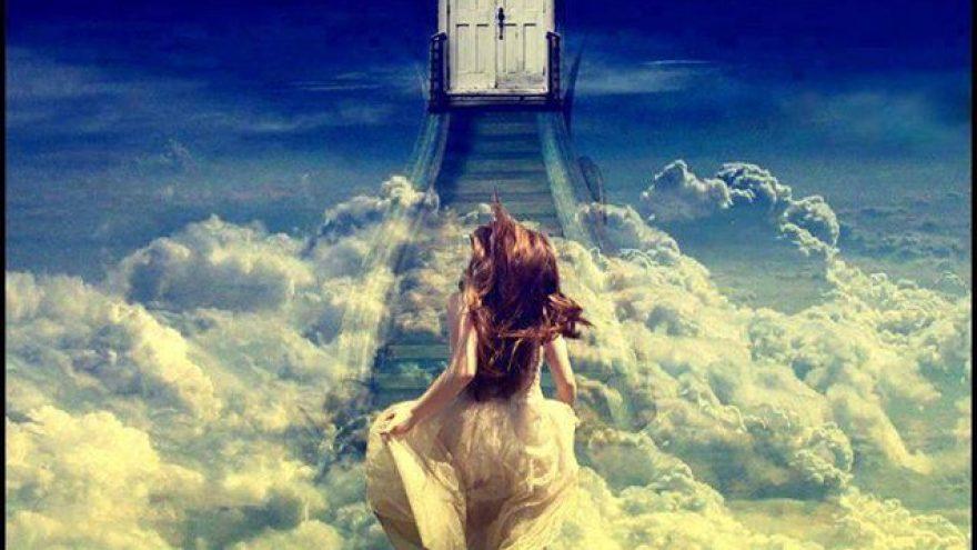"""Paskaita """"21 žingsnis svajonės išsipildymo link"""""""