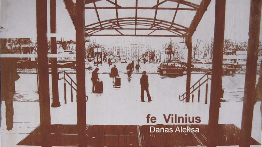 fe_Vilnius