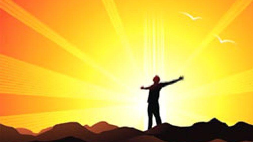 Meditacijų ir paskaitų ciklas, skirtas Tarpt. jogos dienai