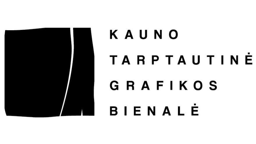 I-oji Kauno tarptautinės grafikos bienalė