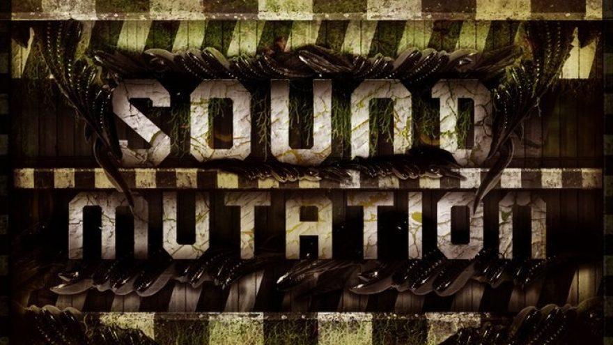 SOUND MUTATION
