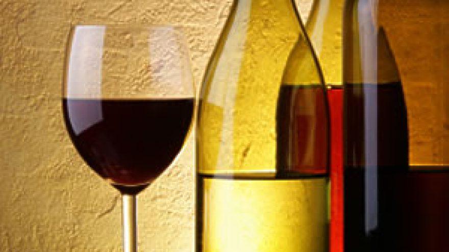 Kviečiame keliauti Lietuvos vyno keliu!