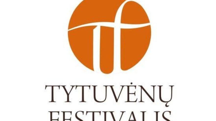 XVII Tytuvėnų vasaros festivalis