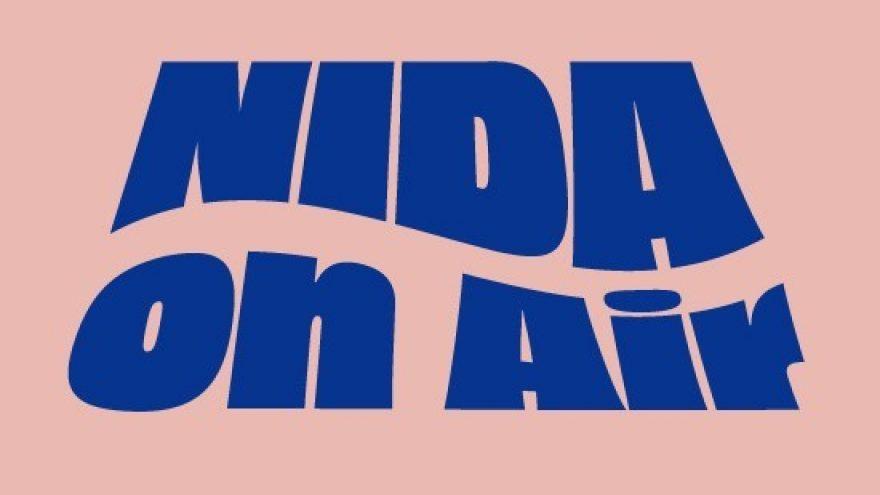 NIDA ON AIR