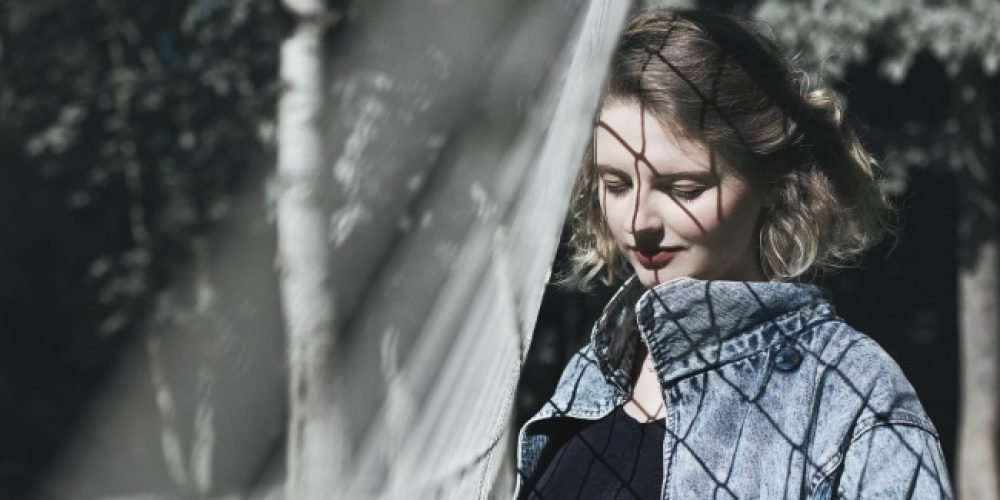 Australų muzikos kūrėją RY X Vilniuje pasitiks Eglė Sirvydytė