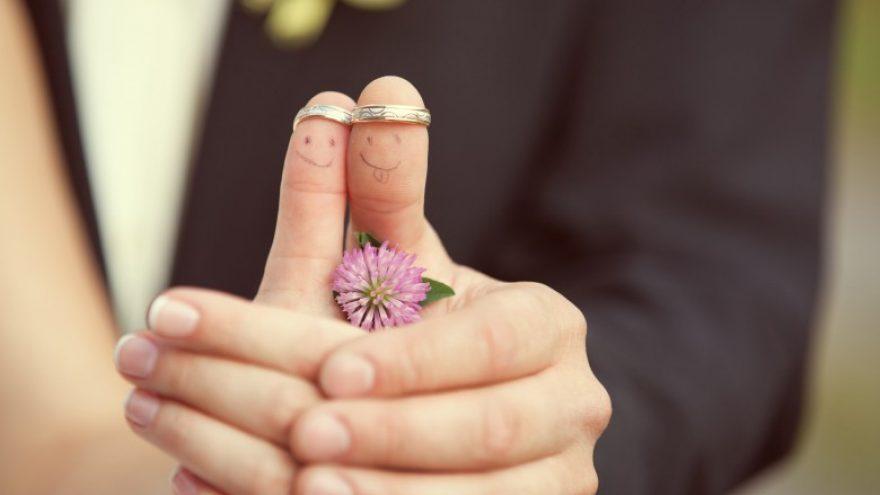 Kaip pasiekti ir išlaikyti meilę ir džiaugsmą šeimoje?