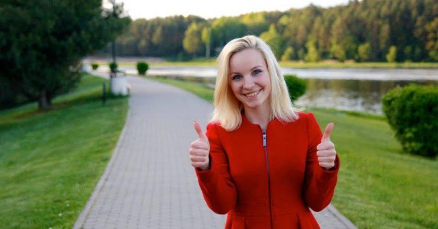 Kiek kainuoja savaitgalio poilsis gražiausiose Lietuvos vietose