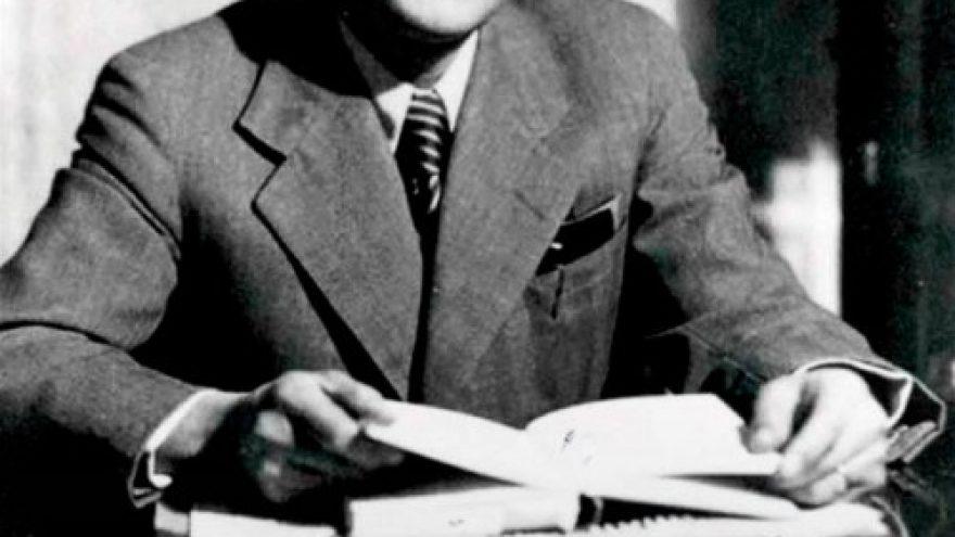 KRISTOFORO ORKESTRAS. Č. SUGIHAROS KELIAS
