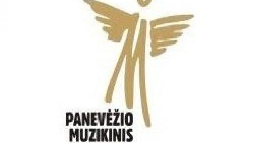 Panevėžio muzikinis teatras repertuaras 2019/2020