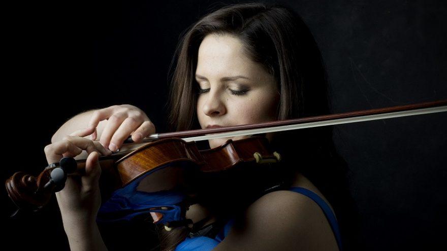 250-osioms kompozitoriaus gimimo metinėms paminėtiLudwig van Beethoven – Fortepijoniniai trio