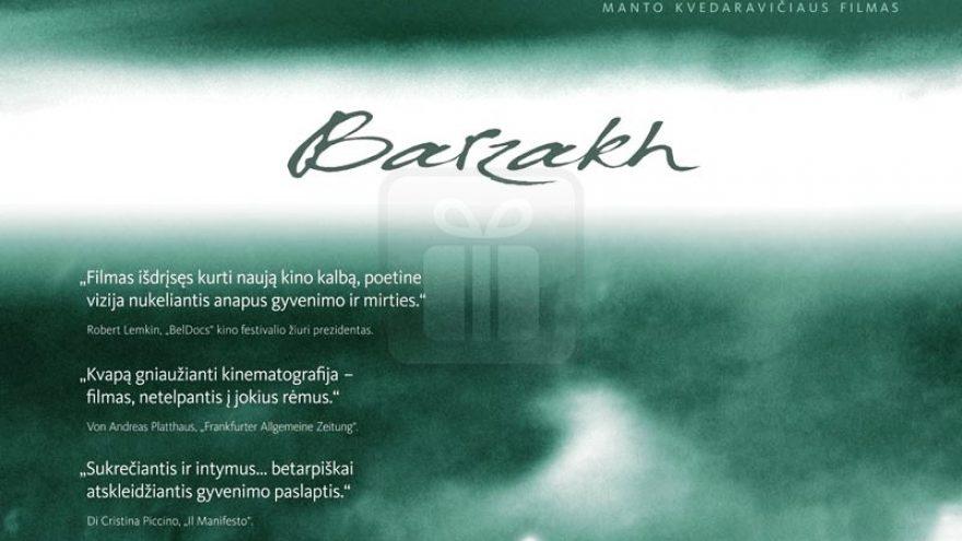 Barzakh (Skalvija)