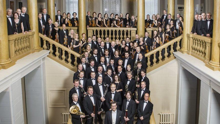 Lietuvos valstybės muzikos mokyklos (dabar – Kauno Juozo Gruodžio konservatorija) įkūrimo 100-mečiui paminėti