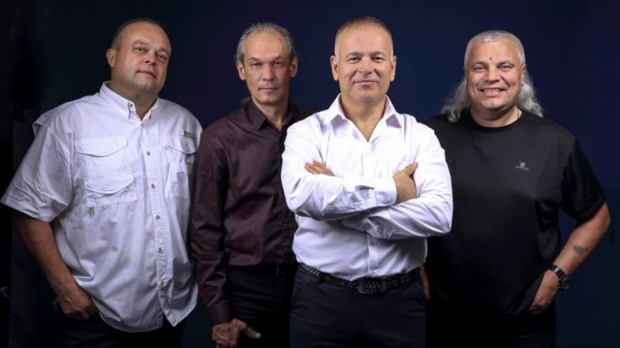 """Grupė VAIRAS """"Geriausios dainos"""""""