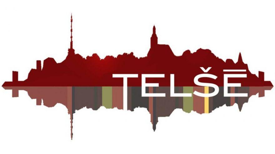 Šveicarijos lietuvių fotonuotraukų parodos atidarymas