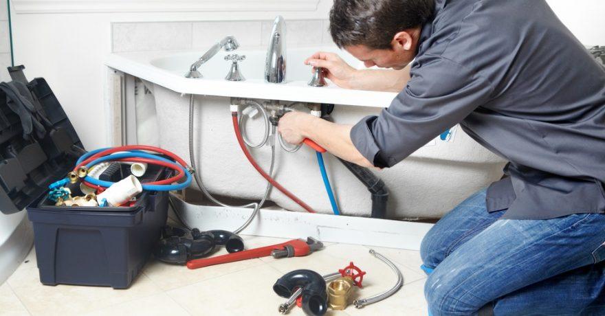 Greiti patarimai kaip atnaujinti savo namus