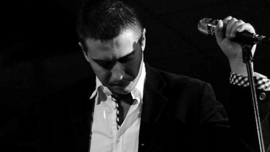 Baltic Salsa Orchesta & Federico Manzanares