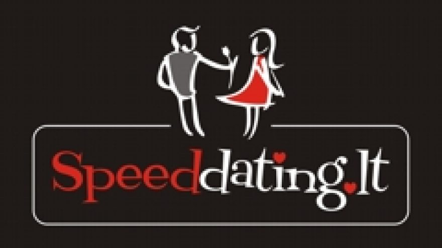 """Speed Dating`as (liet. """"Greitasis pasimatymas"""")"""