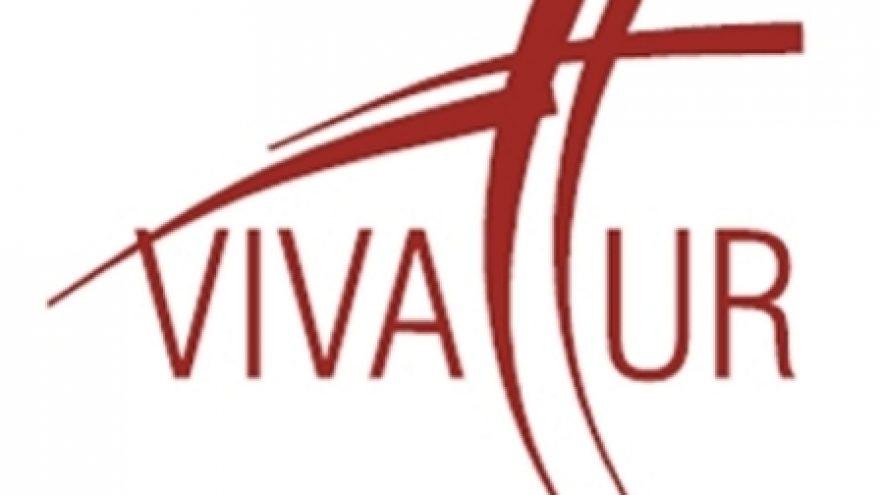 VIVATTUR 2011