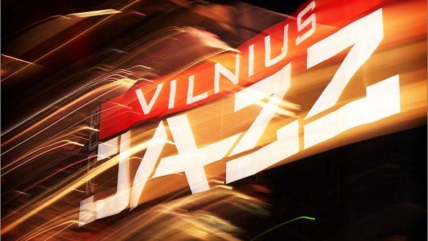 Vilnius Jazz 2010