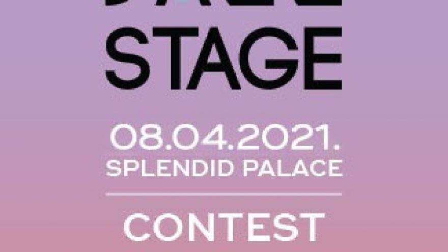 RIGA JAZZ STAGE 2021 (pārcelts no 02.04.2020.)