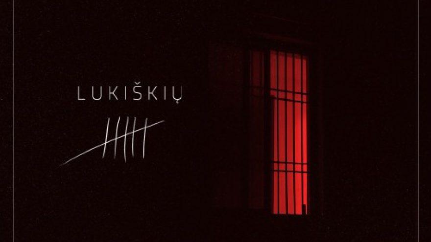 INSOMNIA. Lukiškių VI