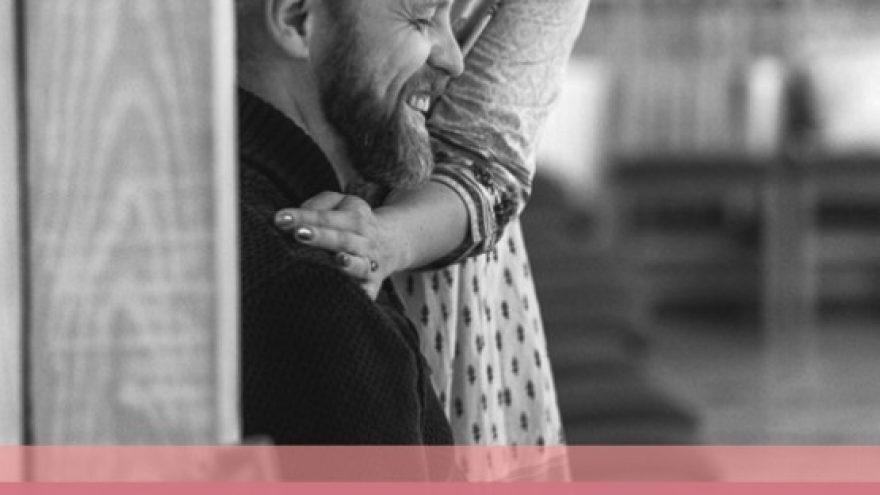 (Perkeltas) Porų savaitgalis: santykių darna
