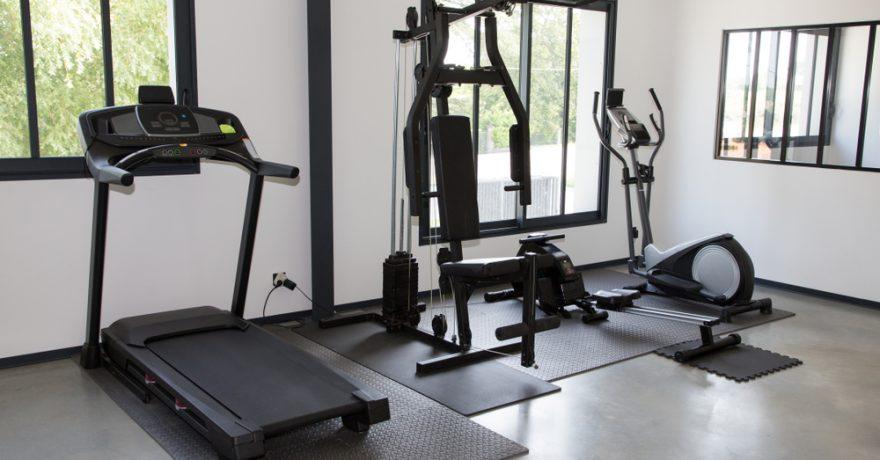 Sporto inventoriaus įranga – kaip įsigyti kokybišką?