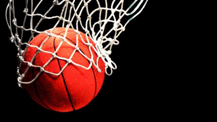 2011.07.01 – 2011.07.17 Sporto baras – Krepšinis