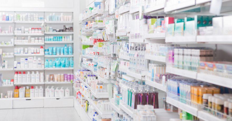 Apie ką būtina pagalvoti perkant medicinines prekes?