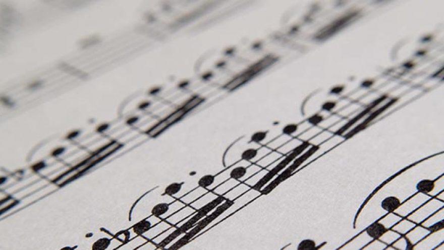 Sakralinės muzikos ir susikaupimo valanda
