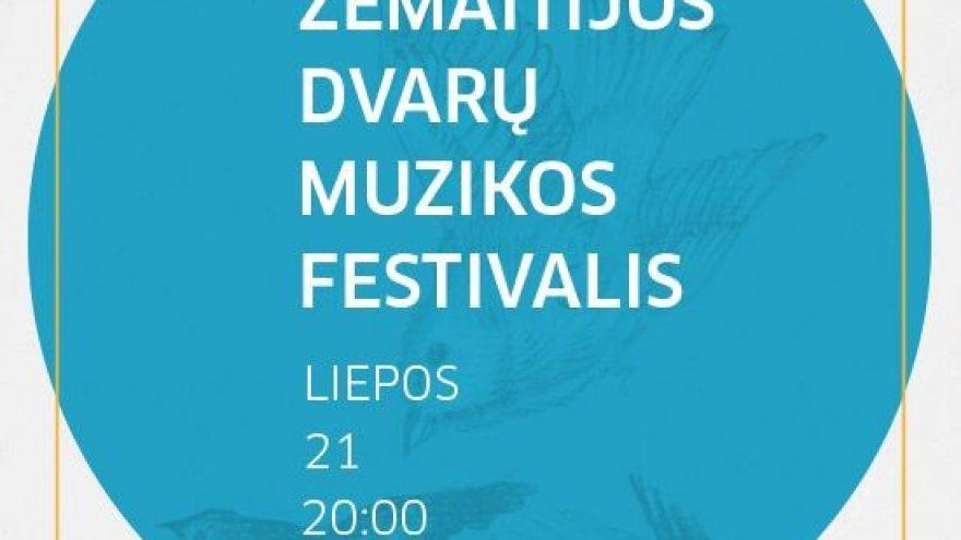 Keliaujant per pasaulį (Italija, Lietuva) * Festivalio programa