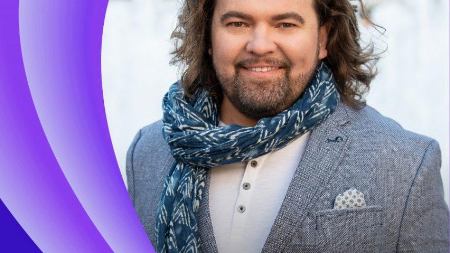 MIDSUMMER VILNIUS 2021: Opera po žvaigždėmis. Kristian Benedikt kartu su orkestru, dirigentas Modestas Pitrėnas