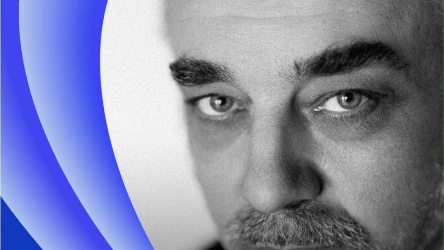 MIDSUMMER VILNIUS 2021: ANDRIUS MAMONTOVAS