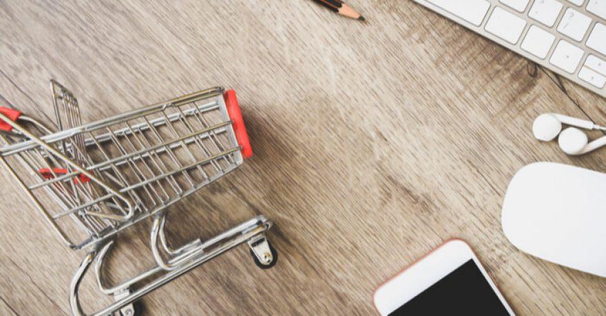 Dėmesingiems vartotojams saugu ir paprasta pirkti elektroninėse parduotuvėse