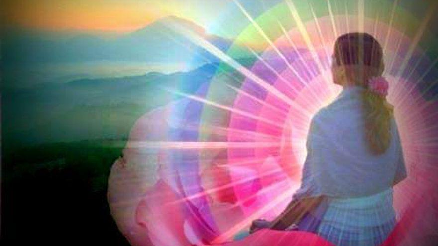 """Paskaita ir meditacija """"Radža joga visiems"""""""