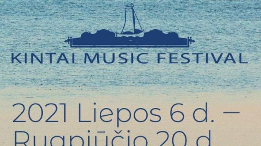 Kintų muzikos festivalis