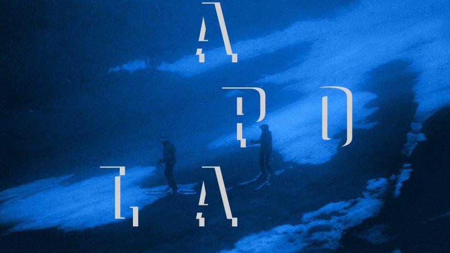 Boris Cluster EP | albumo pristatymas