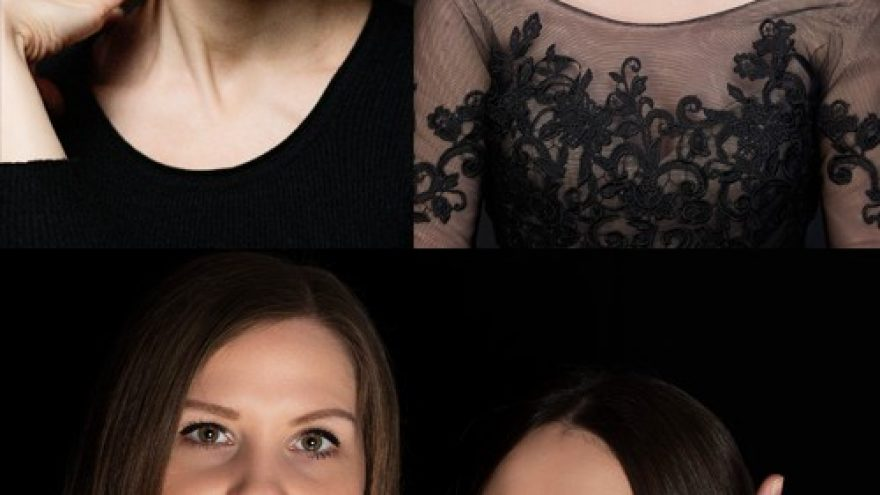 KUTAVIČIAUS MUZIKOS TEATRAS   rež. Birutė Mar, A. Stančikaitė, L. Kasinskaitė, G.Simaitytė, K.Budvytytė-Mejerė