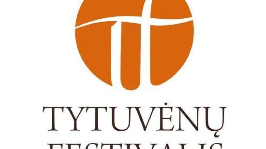 XVIII Tytuvėnų festivalis