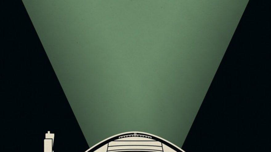 RAMMSTEIN – Europe Stadium Tour 2022