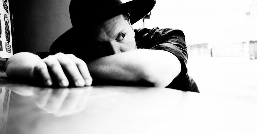 Į Vilnių grįžta britų muzikos prodiuseris SOHN