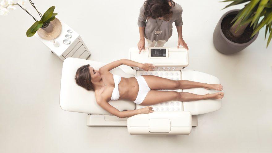 Celliss – tikra inovacija mūsų kūnui